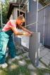 Zateplením nemovitosti lze ročně ušetřit desítky tisíc korun