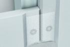 Desky Fermacell Powerpanel H2O nově s profilovanou TB hranou