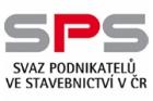 SPS: Stavebnictví v krizi ztratilo 443 miliard korun a 50 000 pracovních míst