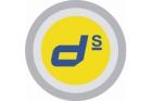Doka – bezpečná cesta k úspěchu