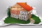 Na stavební veletrhy v Brně přišlo 43 000 lidí