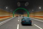 Praha zadala tendr na vybudování velínů pro tunel Blanka za 114 miliónů