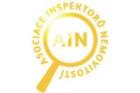 Asociace inspektorů nemovitostí rozšiřuje počet členů