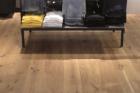 Masivní dřevěné podlahy FEEL WOOD