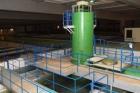 VAK Trutnov za téměř 120 miliónů zmodernizuje úpravnu vody Temný Důl