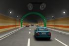Metrostav dokončí stavební část tunelu Blanka do 30. září