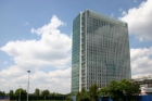 ÚOHS: Skupina PPF může koupit pražský City Tower