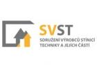 Den stínicí techniky – 16. květen 2014