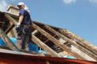 Šikmé střechy po česku
