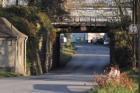 V Bohumíně začala přestavba železničního podjezdu na přejezd za 70 miliónů