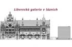Architektonickou Grand Prix získala přeměna lázní v Liberci na galerii