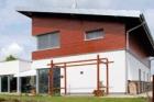 Navrhování a stavba domů v úrovni nákladového optima – princip výstavby domů s ohledem na návratnost investic