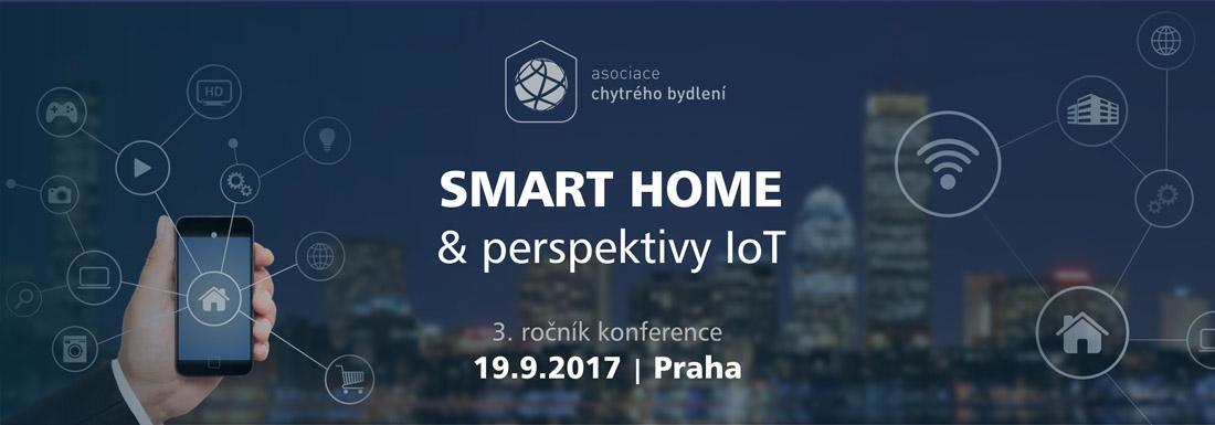 smart-home-2017 82573